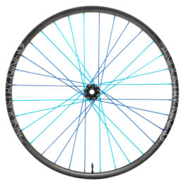 Industry Nine MTB System Wheels