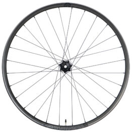 Industry Nine MTB Standard Wheels