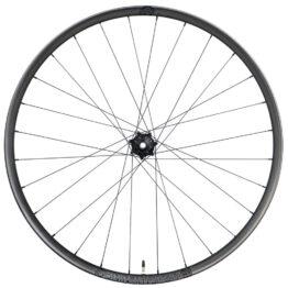 Industry Nine MTB Standard Wheels