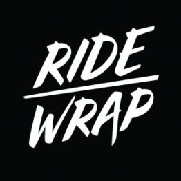 Ridewrap